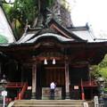 Photos: 榛名神社 200929 15