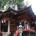 Photos: 榛名神社 200929 16