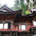 Photos: 榛名神社 200929 17