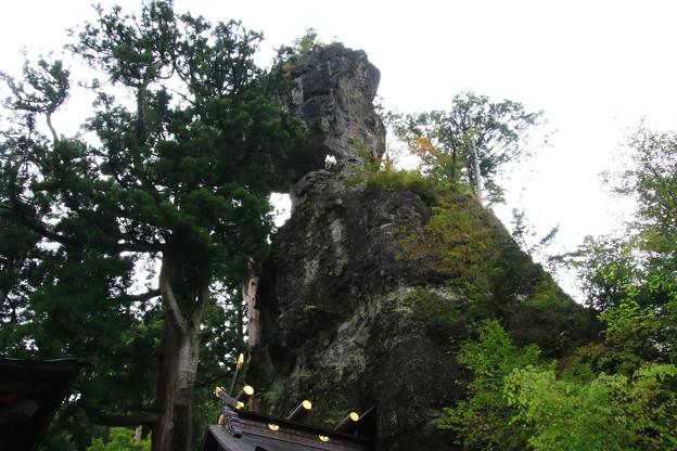 榛名神社 200929 18