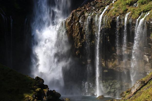 華厳の滝 201020 02