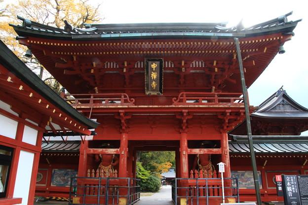 中禅寺 201020 01