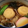 Photos: 昼食 201021 01