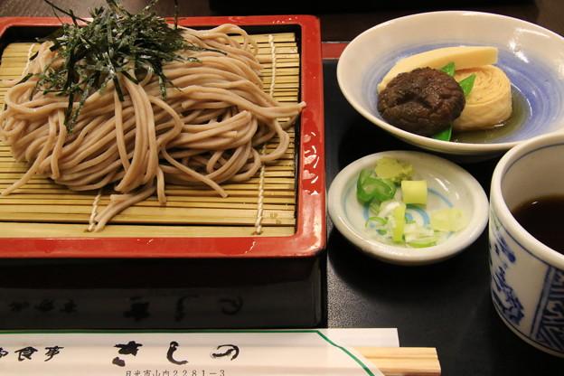 昼食 201021 02
