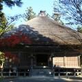 毛越寺 201112 02