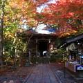 Photos: 中尊寺 201112 02