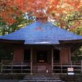 Photos: 中尊寺 201112 04