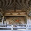 中尊寺 201112 14