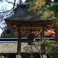 Photos: 大雄寺 201117 04