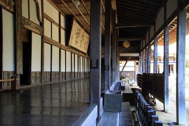 大雄寺 201117 06