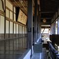 Photos: 大雄寺 201117 06