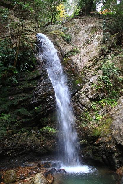 黒山三滝 201210 02