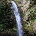 Photos: 黒山三滝 201210 02