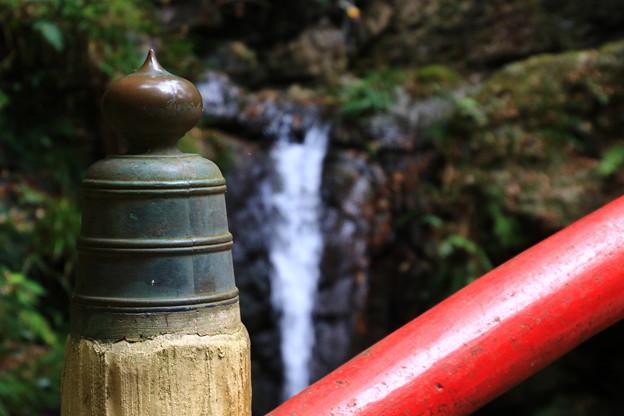 黒山三滝 201210 03