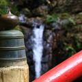 Photos: 黒山三滝 201210 03