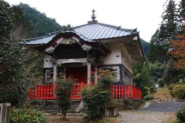 龍穏寺 201210 04