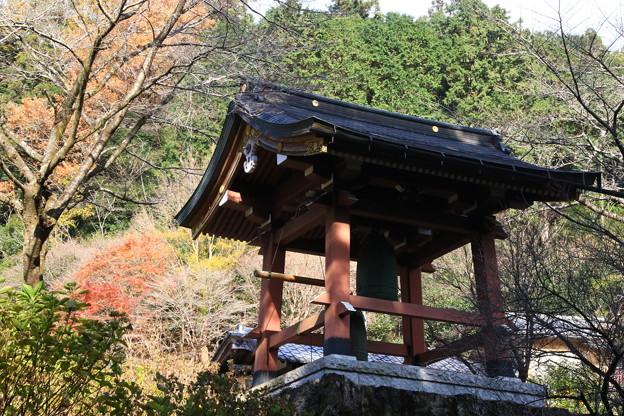龍穏寺 201210 09