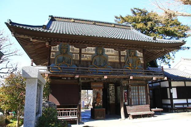 野坂寺 210211 06