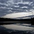 Photos: 静寂のチミケップ湖