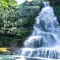 ナーラの滝