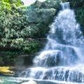 Photos: ナーラの滝
