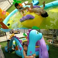 プールパワーUP #夏 #プール #子供
