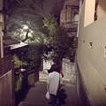 Photos: #神楽坂 #昭和感