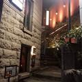 Photos: #神楽坂 #お洒落 #素敵すぎる