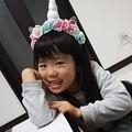 Photos: ユニコーンスマイル☆
