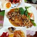Photos: グローブデュモンド 美味しい店 市ヶ谷 フレンチ