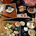 Photos: 引越し(祝)