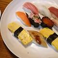 Photos: 昼!魚が美味しい店が多い\(^^)/肉もらしい w