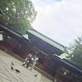 Photos: こんな素敵な場所が☆近い(職場から)