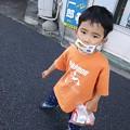 Photos: ポケモンスナックまいう~