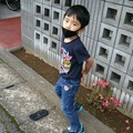 Photos: 良い写真☆
