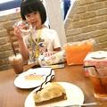 Photos: BIRTHDAYプレゼント☆