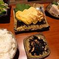 Photos: 美味しい店☆駿河屋賀兵衛