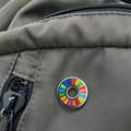 Photos: SDGs