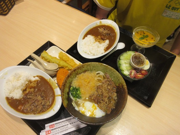 udon_1179