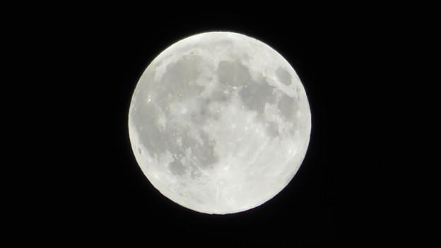 月Dズーム切り出し