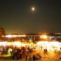 Photos: 熊谷花火大会1