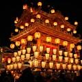 Photos: 秩父夜祭大祭山車
