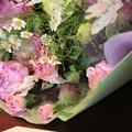 Photos: 母の日~?