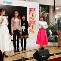 映画「ライカ」公開記念ライブ&トークイベント