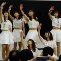 Photos: 愛乙女☆DOLL