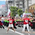 写真: ローズパレード@やよいバトンスクール