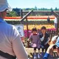 Photos: 平成から令和へ@チューリップ祭2019@世羅高原