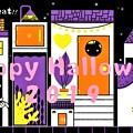 Photos: Happy Halloween 2019 - Trick or Treat !!