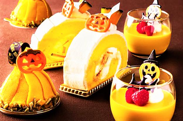 横浜ハロウィンフェア@Happy Halloween 2019