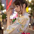 Photos: 六区 on you